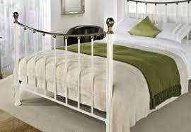 bedsteads u0026 bed frames leather wood u0026 metal storage beds