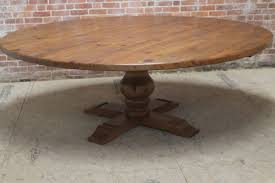 84 round dining table sophisticated dining table good ikea pedestal as 84 of round