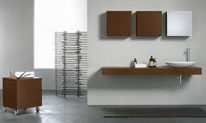luxury cool bathroom mirrors 42 for home designing inspiration
