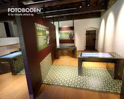 Wohnzimmer Boden Bodenbelag Wohnzimmer Beispiele U2013 Eyesopen Co