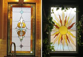 stained glass cupboard doors free stained glass cabinet door patterns monsterlune
