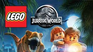 tutorial lego jurassic world ps3 lego jurassic world is now available on xbox one and xbox 360 360