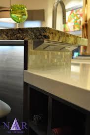 kitchen design sacramento 632 best nkba kitchen u0026 bath month pinterest contest 2014 images