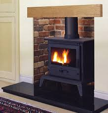 Wood Burning Fireplace by Fireplace Installation Jpg 420 440 Home Ideas Pinterest