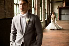 d angelo wedding dresses perona farms