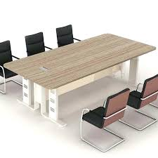 small round conference table small office meeting table get quotations a office furniture plate