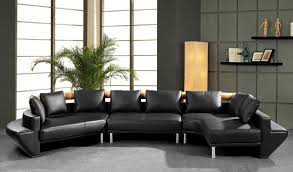 extra large sectional sofas home design ideas
