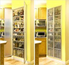 Kitchen Cabinet Storage Systems Kitchen Cabinet Storage Systems Closet Pantry Can Organizer