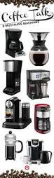 nespresso machine target black friday 2016 best 25 coffee making machine ideas on pinterest victorian
