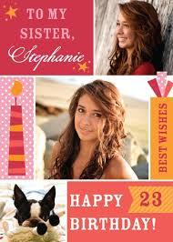 custom birthday card card invitation design ideas customized