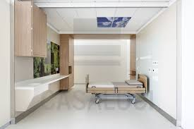 horizontal bed head unit wall mounted vertical modular