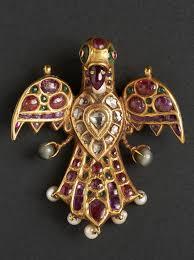 269 best antique royal indian jewels images on