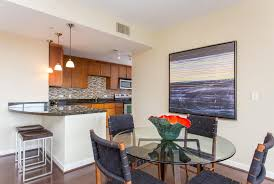 2 bedroom apartments louisville ky 7 impressivejpg 2 bedroom apartments austin