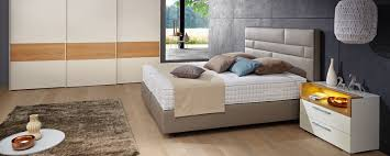 Contemporary Bedroom Furniture High Quality Hulsta Bedroom Furniture Piazzesi Us