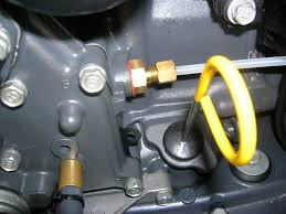 yamaha 115 hp wiring harness johnson 115 hp wiring diagram odicis