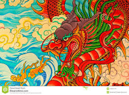 Mural Painting Designs by Mural Painting Stock Images Image 27551774