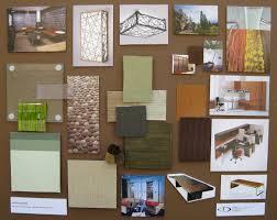 home interior materials interior design materials interior design concept development boards