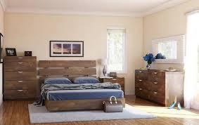 chambre gratuite mobilier chambre rustique nocce livraison gratuite partout au