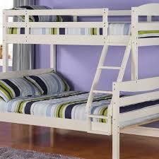 bunk beds bedroom set wood twin double bunk beds bedroom set wood bunk bed white