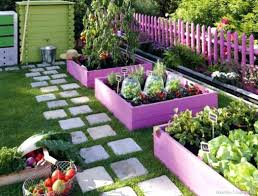 Garden Pictures Ideas Garden Decoration Ideas Garden Decoration Ideas 6 Garden