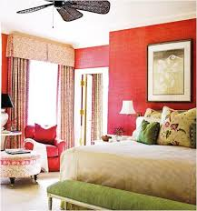 key interiors by shinay 42 teen girl bedroom ideas 236 best girls only bedrooms images on pinterest bedroom decor