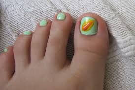 swirl nail art with toothpick nails gallery
