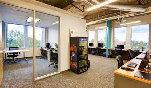 costa mesa office space rent corporate spaces techspace