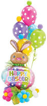 like a bunny 54 best easter balloon décor u0026 ideas images on pinterest easter