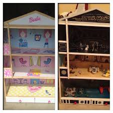 Doll House Plans Barbie Mansion by Doll House For Boys Toy Star And Doll Houses