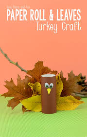 toilet paper turkey craft toilet paper roll turkey craft easy peasy and
