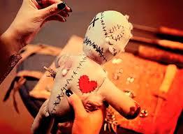 voodoo doll costume google search hallo weenie pinterest