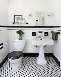 black bathroom tile ideas bathroom tile black bathroom tiles black and white tiles wall