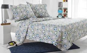 Twin Comforter Sale Blowout Bedding Sale U2013 Ease Bedding With Style