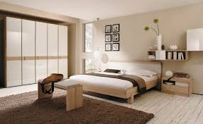 solid wood contemporary bedroom furniture the beauty of modern wood furniture modern furniture ingrid