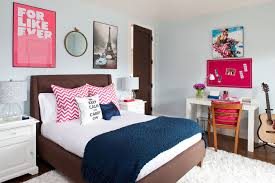 Cool Bedroom Furniture For Teenagers - Teenages bedroom