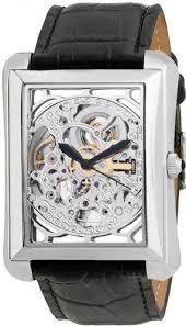 designer taschen gã nstig 18 best watches images on box jewelry necklaces