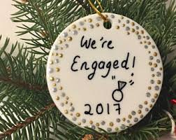 just engaged etsy