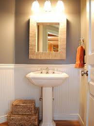 bathroom towel ideas bathroom towel holder ideas diy bathroom storage ideas bathroom
