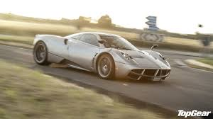 pagani huayra wallpaper top gear pagani huayra one wallpaper allwallpaper in 7870 pc en