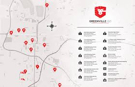 Greenville Nc Zip Code Map by Greenville Independent District Homepage