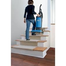 Best Vacuums For Laminate Floors Hoover Tempo Widepath Bagged Upright Vacuum