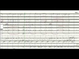 download lagu dewa 19 simponi yang indah mp3 symphony yang indah marching band youtube