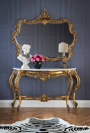 home design gold 3 secrets to decorating versailles inspired rooms
