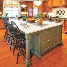 types of kitchen islands interesting islands for kitchens with class islands for