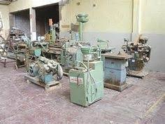 Woodworking Machine Auctions California by Woodworking Machinery Manufacturers Association 163637 The Best