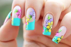 decoraciondeñasflores decoraciódeñasflores dekoñas modaentusñas