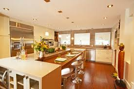 ideas u0026 tips appealing hanstone countertop for kitchen decoration