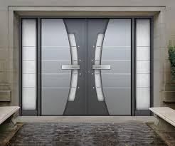 Aluminum Exterior Door Baremawindows Aluminum Entry Doors