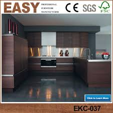 Kitchen Cabinets Made Easy Kitchen Cabinets Made In China Wholesale Kitchen Cabinet