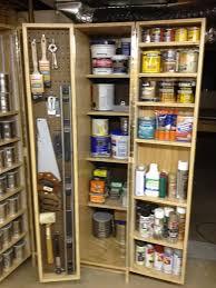 Garden Tool Storage Cabinets Closet Designs Interesting Wardrobe Armoires Clothing Armoire